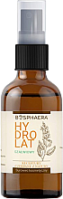 Kup Hydrolat szałwiowy - Bosphaera Hydrolat