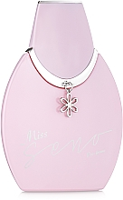 Kup Prive Parfums Miss Seno - Woda perfumowana