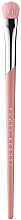 Kup Pędzel do cieni do powiek - Fenty Beauty All-Over Eyeshadow Brush 200