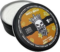 Kup Balsam do brody - Man's Beard Vanille Mangue Baume A Barbe