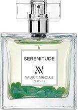 Kup Valeur Absolue Serenitude - Woda perfumowana