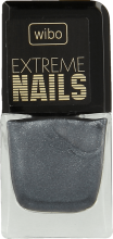 Kup Lakier do paznokci - Wibo Extreme Nails