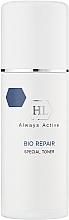 Kup Specjalny tonik naprawczy - Holy Land Cosmetics Bio Repair Special Toner