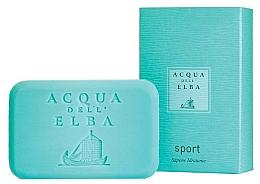 Kup Acqua Dell Elba Sport - Mydło w kostce