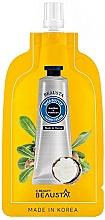 Kup Krem do rąk z masłem shea - Beausta Shea Butter Hand Cream