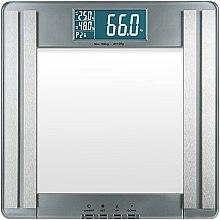 Kup Waga łazienkowa - Medisana PSM Digital Scales