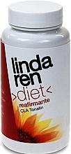 Kup Suplement diety CLA Tonalin, 90 kapsułek - Artesania Agricola Lindaren Diet