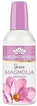 Kup Giardino Dei Sensi Soave Magnolia - Perfumy