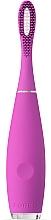 Kup Elektryczna szczoteczka do zębów - Foreo Issa Mini 2 Enchanted Violet
