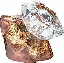 Kup Montblanc Lady Emblem Elixir - Woda perfumowana