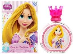 Kup Air-Val International Princess Rapunzel - Woda toaletowa