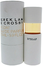 Kup Derek Lam 10 Crosby Afloat - Woda perfumowana