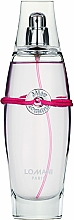 Kup Parfums Parour Miss Lomani - Woda perfumowana
