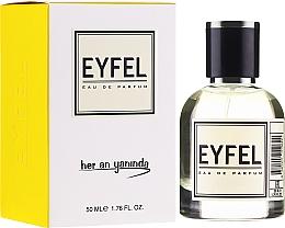 Kup Eyfel Perfume M-130 Sauvage - Woda perfumowana