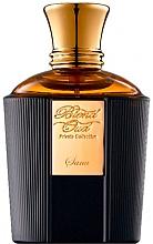 Kup Blend Oud Sana - Woda perfumowana