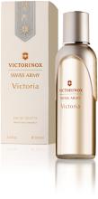 Kup Victorinox Swiss Army Victoria - Woda toaletowa