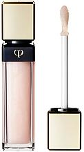 Kup Błyszczyk do ust - Cle De Peau Beaute Radiant Lip Gloss