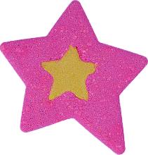 Kup Musująca kula do kąpieli - Bomb Cosmetics A Star is Born Watercolours Bath Blaster Bath Bomb