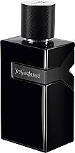 Kup Yves Saint Laurent Y Le Parfum - Perfumy