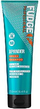 Kup Szampon do włosów - Fudge Xpander Gelee Shampoo