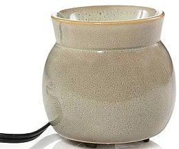 Kup Kominek elektryczny do wosku - Yankee Candle Belmont React Glaze