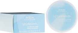 Kup PRZECENA! Krem teksturyzujący do włosów - Aveda Light Elements Texturizing Creme *