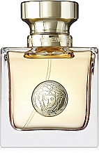 Kup Versace Pour Femme - Woda perfumowana