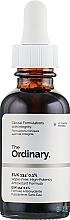 Kup Antyoksydacyjne serum do twarzy - The Ordinary EUK 134 0.1%
