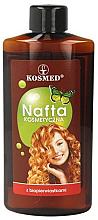 Kup Nafta kosmetyczna z biopierwiastkami - Kosmed