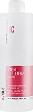 Kup Szampon chroniący kolor włosów farbowanych - Kosswell Professional Innove Ideal Color Shampoo