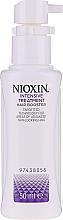 Kup Preparat przyspieszający wzrost włosów - Nioxin Intesive Treatment Hair Booster