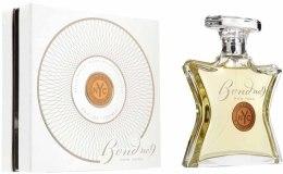Kup Bond No 9 West Broadway - Woda perfumowana