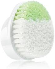 Kup Nasadka do szczoteczki sonicznej do oczyszczania twarzy - Clinique Purifying Cleansing Brush