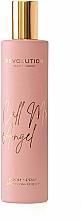 Kup Makeup Revolution Beauty London Call Me Angel - Spray zapachowy do pomieszczeń