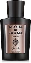 Kup Acqua di Parma Colonia Quercia - Woda kolońska