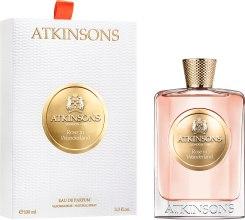 Kup Atkinsons Rose in Wonderland - Woda perfumowana