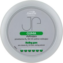 Kup Guma stylizująca do włosów - Joanna Professional Styling Gum