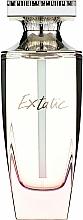 Kup Balmain Extatic - Woda toaletowa
