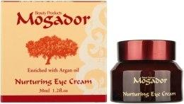 Kup Odżywczy krem pod oczy - Mogador Nurtiring Eye Cream
