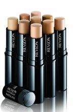 Kup Multifunkcyjny sztyft kryjący do twarzy - Revlon PhotoReady Insta-Fix Makeup SPF 20