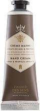Kup Krem do rąk - Panier Des Sens Hand Cream