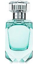 Kup Tiffany & Co Intense - Woda perfumowana (tester bez nakrętki)