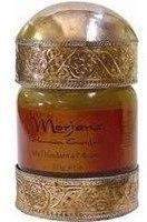 Kup Mus do ciała Płynny miód i imbir w ekonomicznym opakowaniu - Morjana Ginger Melting Honey