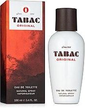 Kup Maurer & Wirtz Tabac Original - Woda toaletowa