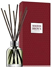 Kup Molton Brown Rosa Absolute Aroma Reeds - Dyfuzor zapachowy Róża