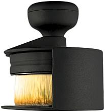 Kup Wielofunkcyjny pędzel do makijażu - Inter-Vion O! Round Brush