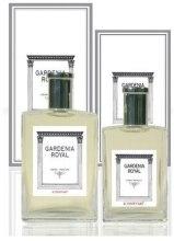 Kup Il Profvmo Osmo Scents Gardenia Royal - Woda perfumowana (tester bez nakrętki)