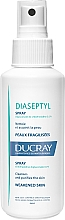 Kup Spray antyseptyczny - Ducray Diaseptyl Spray