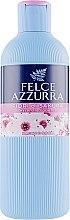 Kup Perfumowany żel pod prysznic - Felce Azzurra Fiori di Sakura Essenza D'Oriente