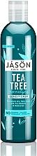 Kup Normalizująca odżywka do włosów Drzewo herbaciane - Jason Natural Cosmetics Conditioner Normalizing Tea Tree Conditioner